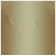 Jess Horn Yoga Logo